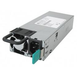 QNAP SP-B01-500W-S-PSU - Alimentation électrique (module enfichable) - 500 Watt