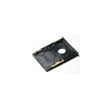 Kyocera Card Reader Holder 10 - Support pour lecteur de carte - pour ECOSYS M3040, M3540, M3550, M3560