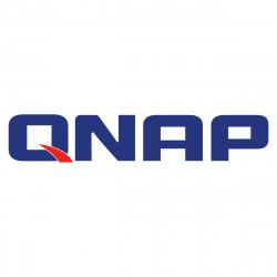 QNAP Advanced Replacement Service - Contrat de maintenance prolongé - remplacement anticipé des pièces - 5 années - expédition