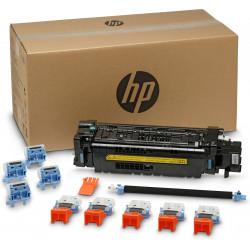 HP - (220 V) - LaserJet - kit d'entretien - pour LaserJet Enterprise MFP M635, LaserJet Enterprise Flow MFP M634, MFP M635, MF