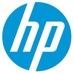 HP - (110 V) - kit d'entretien - pour LaserJet 4240, 4250, 4350