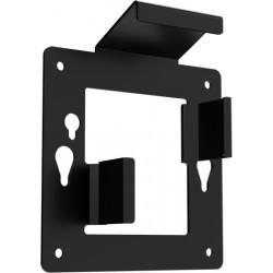 AOC Vesa P1 - Composant de montage (support de fixation) pour mini PC - moniteur