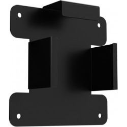 AOC VESA 75 - Kit de montage d'armoire système sur moniteur