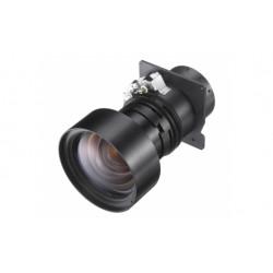 Sony VPLL-Z4111 - Objectif à zoom - pour VPL-FHZ131, FHZ91