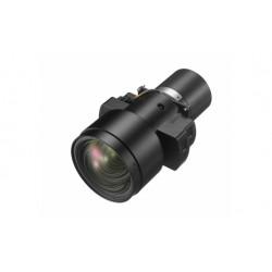 Sony VPLL-Z7008 - Objectif à zoom - f/2.9 - pour VPL-VW1025ES, VW890ES