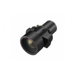 Sony VPLL-Z7013 - Objectif à zoom - f/2.9-3.9