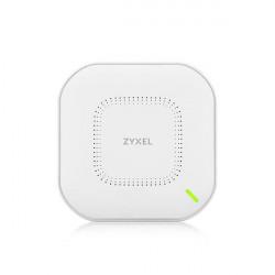 Zyxel WAX510D - Borne d'accès sans fil - Wi-Fi 6 - 2.4 GHz, 5 GHz - alimentation CC