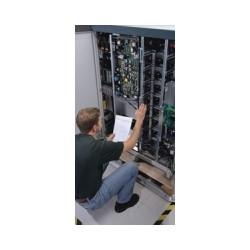 APC Start-UP Service 5X8 - Installation / configuration - sur site - 8x5 - pour P/N: ACRC100, ACRC101, ACRC103, ACRC301H, ACRC3