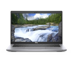 "Dell Latitude 5420 - Core i5 1145G7 / 2.6 GHz - vPro - Win 10 Pro 64 bits - 16 Go RAM - 512 Go SSD NVMe - 14"" IPS 1920 x 1080"