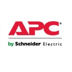 APC Scheduling Upgrade to 7X24 for Existing Startup Service - Installation (pour Onduleur jusqu'à 40 kVA) - 24x7 - pour P/N: A