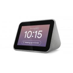 Lenovo Smart Clock noir