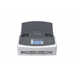Fujitsu ScanSnap iX1600 - Scanner de documents - CIS Double - Recto-verso - 279 x 432mm - 600 dpi x 600 dpi - jusqu'à 40 ppm (
