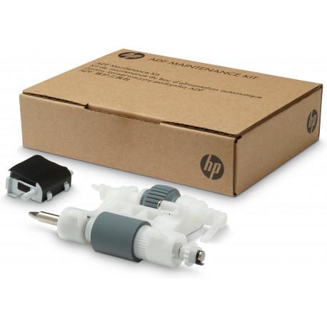 HP - Kit d'entretien pour le chargeur automatique de documents de l'imprimante - pour LaserJet M5025 MFP, M5035 MFP, M5035x M