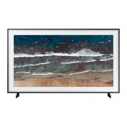 The Frame Hospitality TV  75'' QLED 2020 -Art Store non disponible