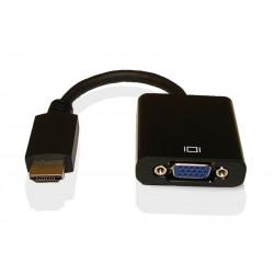 VGA Conversion Cable