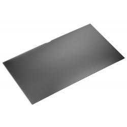 """HP - Filtre de confidentialité pour ordinateur portable - 15.6"""" - pour HP 25X G8, EliteBook 850 G8, ProBook 45X G8, 650 G8, ZB"""