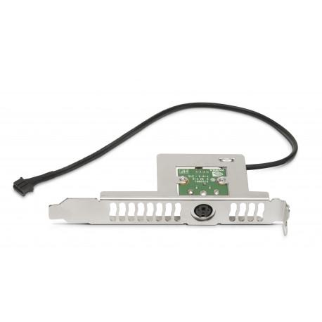 HP - Kit de conversion 3D