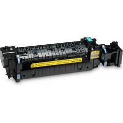 HP - (220 V) - LaserJet - kit d'entretien - pour Color LaserJet Managed E65050, E65060, LaserJet Enterprise Flow MFP M681, MFP