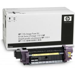 HP - (220 V) - kit unité de fusion - pour Color LaserJet 4700, 4730, CM4730, CP4005