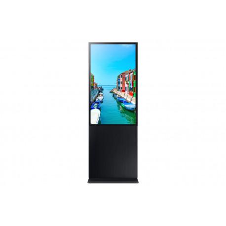 Samsung STN-E55D - Pied - pour TV - pour Samsung OH55D