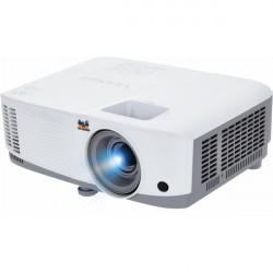 ViewSonic PA503W - Projecteur DLP - 3D - 3600 ANSI lumens - WXGA (1280 x 800) - 16:10 - 720p