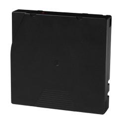 Dell - LTO Ultrium 5 - pour PowerEdge R720, R820, T110, T320, T410, T420, T610, T620, T710, PowerVault LTO5, NX3200