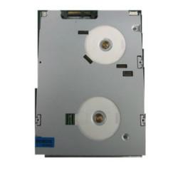 Dell PowerVault LTO6 - Lecteur de bandes magnétiques - LTO Ultrium - Ultrium 6 - interne - pour PowerEdge T330, T430, T630