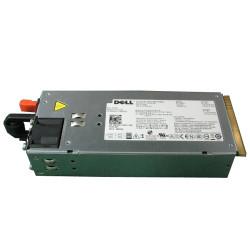 Dell - Alimentation - branchement à chaud / redondante (module enfichable) - 1100 Watt - pour Networking N3024P, N3048P, ProSup