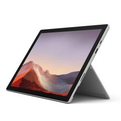 Surface Pro7 i5/16/256 EngBrit UK/Ireland Platinum ** QWERTY **