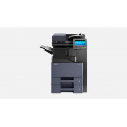 Kyocera TASKalfa 508ci - Imprimante multifonctions - couleur - laser - A4 (210 x 297 mm) (original) - A4/Legal (support) - jusq