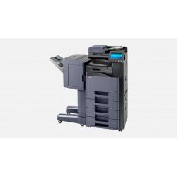 Kyocera TASKalfa 358ci - Imprimante multifonctions - couleur - laser - A4 (support) - jusqu'à 35 ppm (impression) - 600 feuill