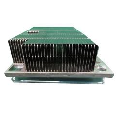 Dell - Bac de refroidissemnt pour processeur