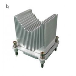 Dell - Bac de refroidissemnt pour processeur - pour PowerEdge R440