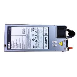 Dell - Alimentation - branchement à chaud (module enfichable) - 1100 Watt - pour EMC PowerEdge R530, R630, R640, R730, R740, R9