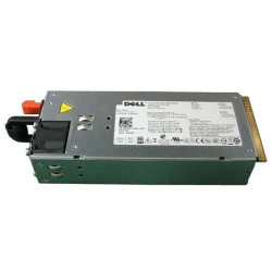 Dell - Alimentation - branchement à chaud / redondante (module enfichable) - 750 Watt
