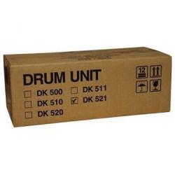 Kyocera DK 570 - Original - kit tambour - pour FS-C5400DN, C5400DN/KL3