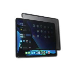 """Kensington SA11 - Protection d'écran pour tablette - avec filtre de confidentialité - 4 voies - amovible - adhésif - 11"""" - po"""