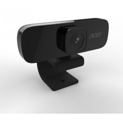 Acer ACR010 - Webcam - couleur - 5 MP - 2592 x 1944 - USB 2.0
