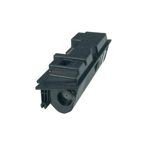 TK-120 Toner/black f 7000sh f FS-1030D