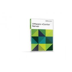 VMware vCenter Standard - Licence + 3 ans de maintenance - 1 instance