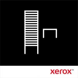 Xerox WorkCentre 7970 - 5000 agrafes - cartouche d'agrafes - pour AltaLink B8145, B8155, B8170, C8045, C8130, C8135, C8145, C8