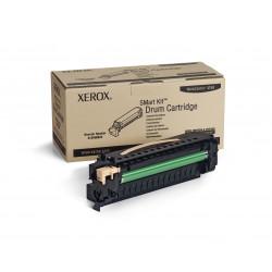 Xerox WorkCentre 4150 - Cartouche de tambour - pour WorkCentre 4150