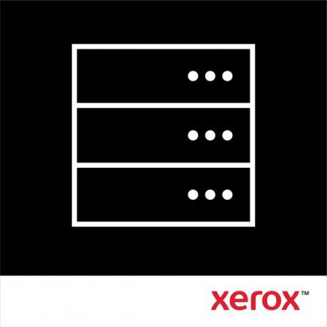 Xerox - DDR2 - module - 256 Mo - SO DIMM 200 broches - 533 MHz / PC2-4200 - mémoire sans tampon - non ECC - pour Phaser 5550, 6