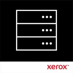 Xerox - Mémoire - module - 128 Mo - pour Phaser 3500B, 3500DN, 3500N, 3600/YDN