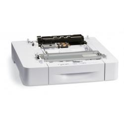 Xerox - Bac d'alimentation - 550 feuilles dans 1 bac(s) - pour Xerox 6655, WorkCentre 6655