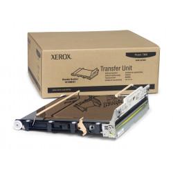 Xerox Phaser 7400 - Courroie de transfert de l'imprimante - pour Phaser 7400