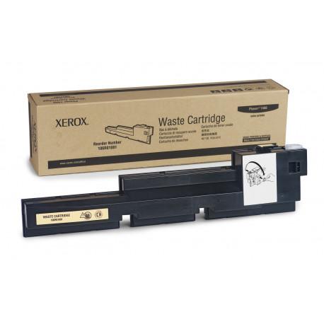 Xerox Phaser 7400 - Collecteur de toner usagé - pour Phaser 7400