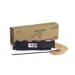 Xerox Phaser 7750 - Collecteur de toner usagé - pour Phaser 7750, 7760, EX7750