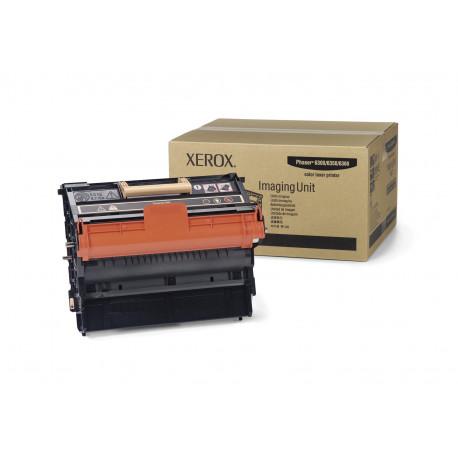 Xerox Phaser 6360 - Original - unité de mise en image de l'imprimante - pour Phaser 6300, 6350, 6360