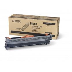 Xerox Phaser 7400 - Noir - originale - unité de mise en image de l'imprimante - pour Phaser 7400